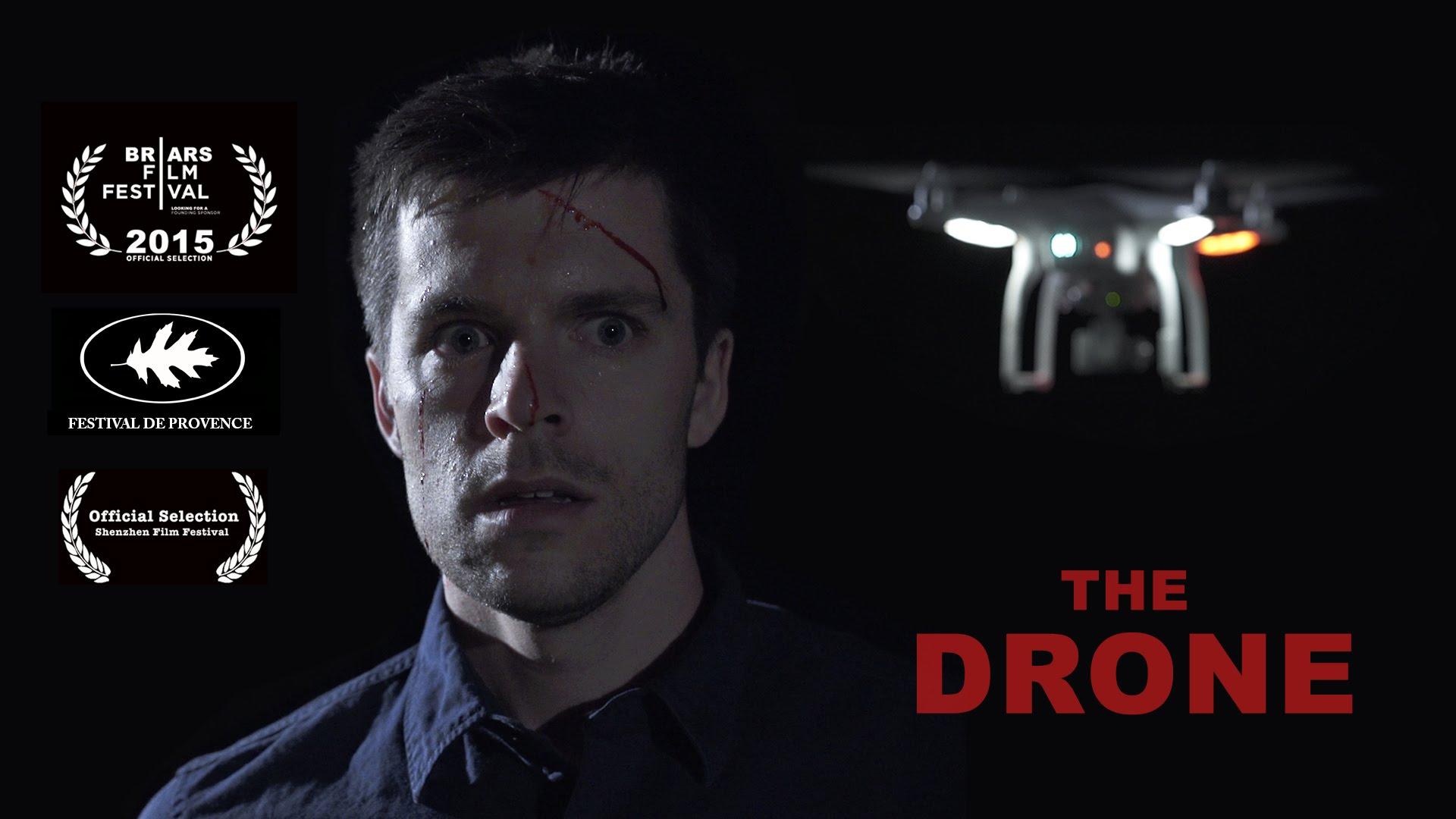 No futuro, drones com inteligência artificial tentarão nos matar