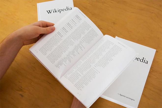 printwikipedia_04