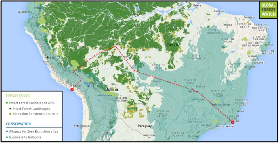 south-america-china-rail-map