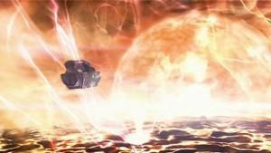 Novo material descoberto pode resistir ao calor do centro da Terra