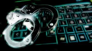 Empresa de hackers é hackeada, expondo negociações com países perigosos