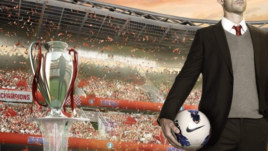 191840d1313427732-football-manager-2012-screenshots-wallpapers-game-background-1920-uk-1260x710