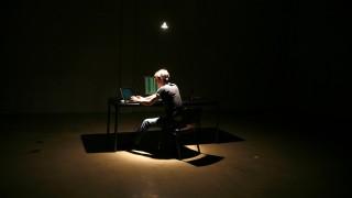 Propriedade intelectual e documentos sigilosos são os objetivos de um novo grupo hacker