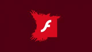 Adobe Flash e riscos