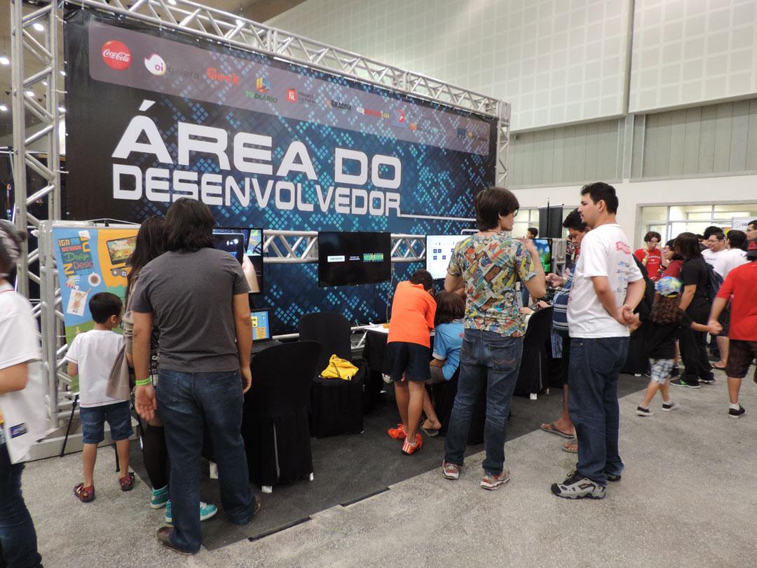 Area_desenvolvedor