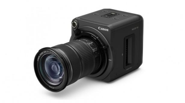 Canon MH20F-SH (1)