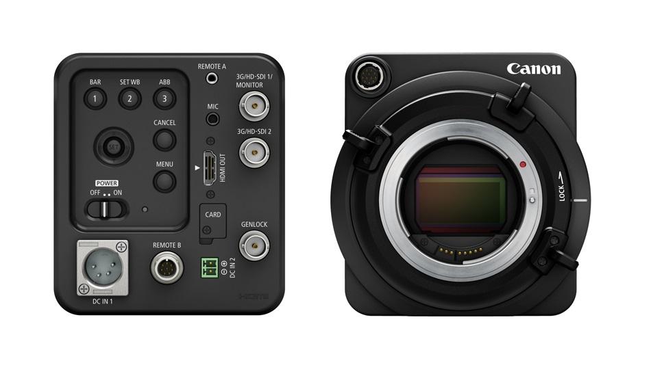 Canon MH20F-SH (2)