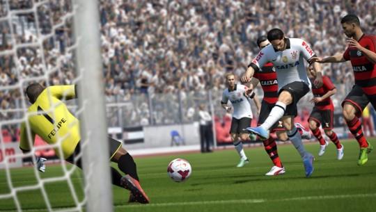 Corinthians-x-Flamengo-Fifa-14-1260x710