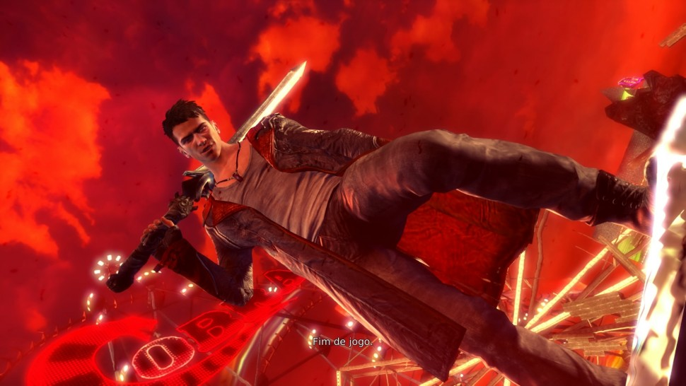 DmC Devil May Cry™: Definitive Edition_20150710003721
