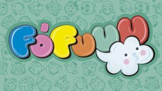 Fofuun_logo