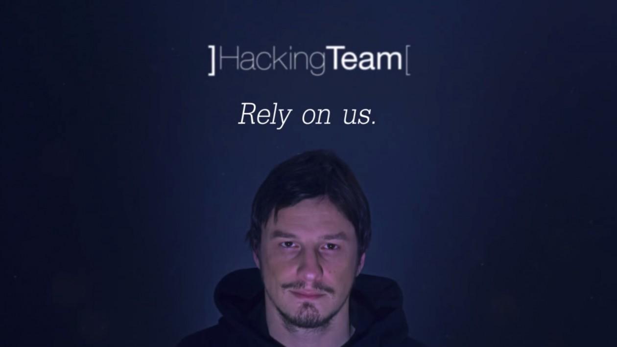 As menções ao Brasil nos e-mails vazados da Hacking Team