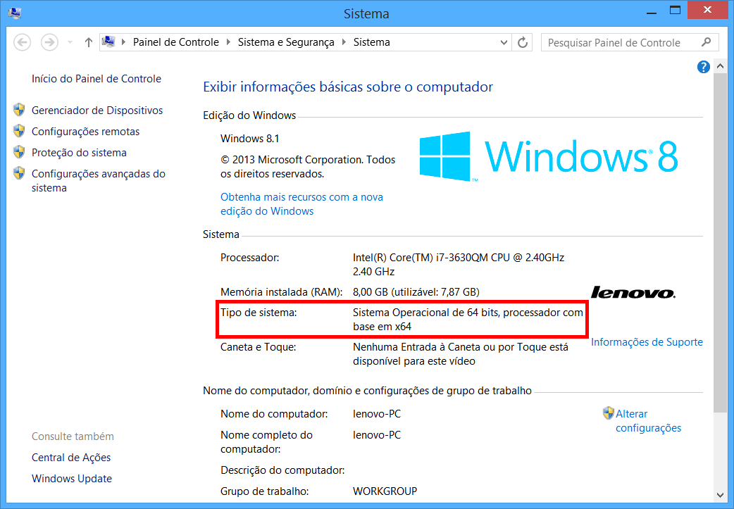 Instalar Windows 10 (3)