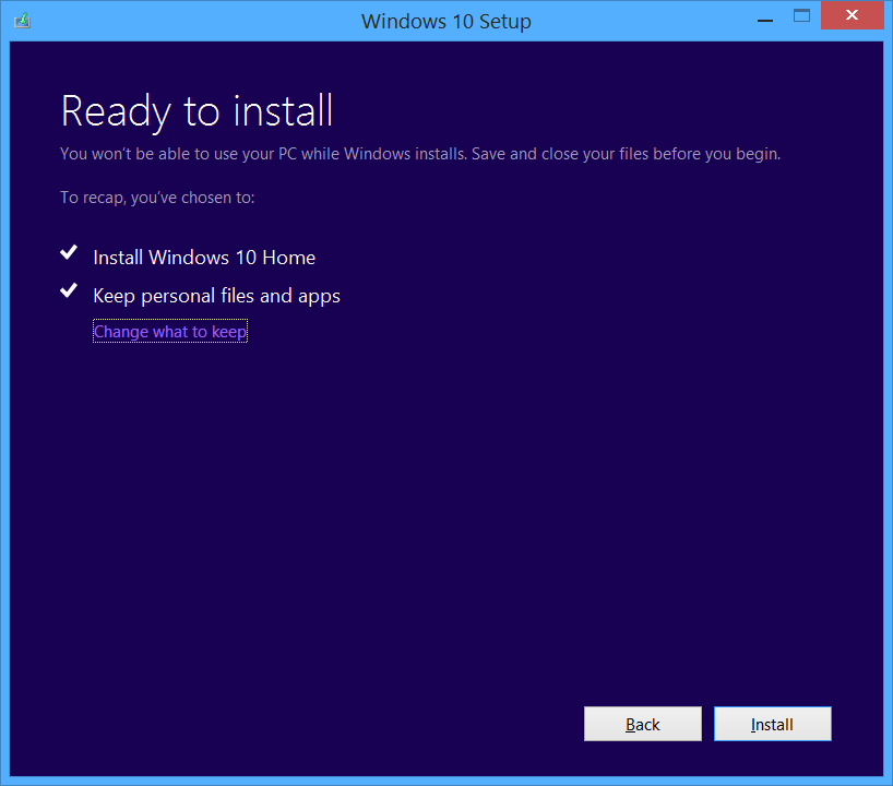 Instalar Windows 10 (7)