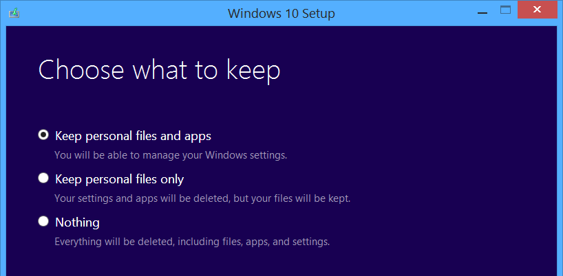 Instalar Windows 10 (8)