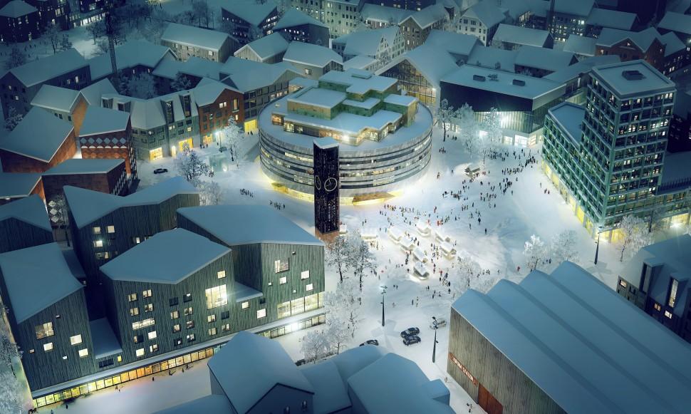 Kiruna_square%20winter%20