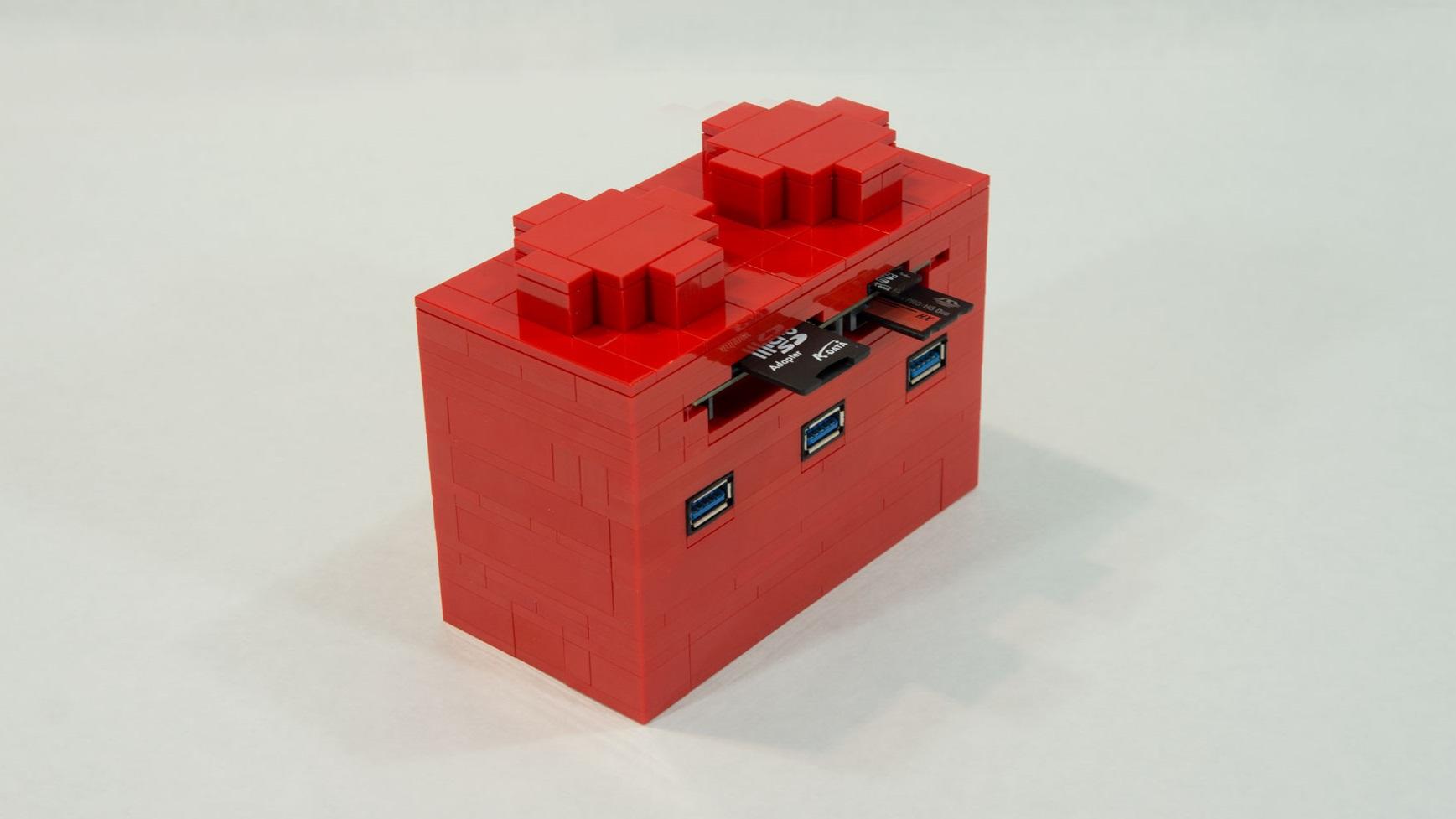 Micro Lego Computer (5)