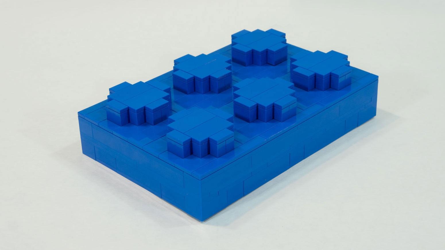 Micro Lego Computer (9)