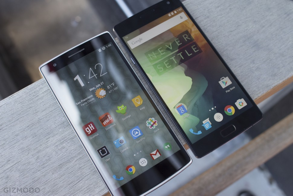 OnePlus Two - hands-on (12)