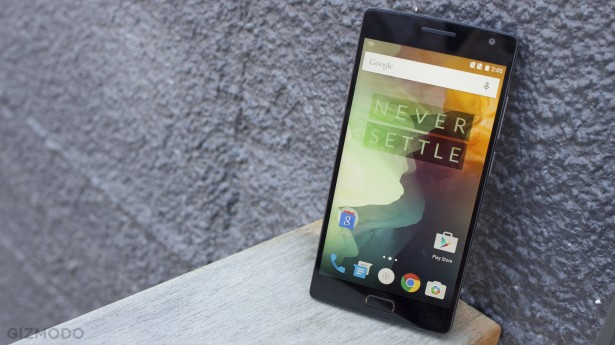 OnePlus Two - hands-on (22)