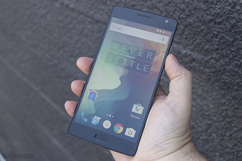 OnePlus Two - hands-on (4)
