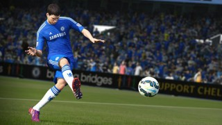 Oscar-Fifa-16