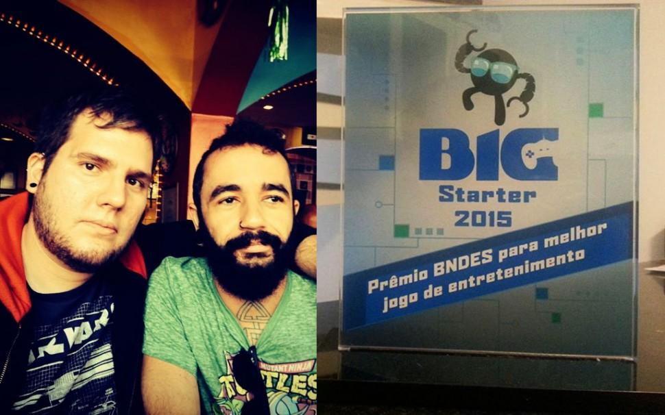 Premio_big_venturelli_betu