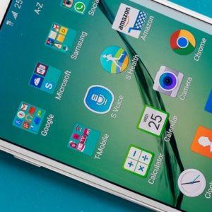 Samsung é processada por colocar muito bloatware nos smartphones - Gizmodo Brasil