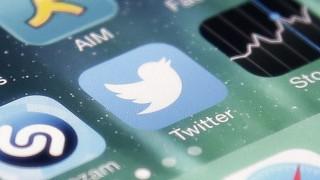 Twitter no iPhone