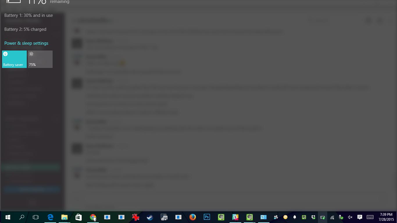Windows 10 - dia cinco (1)