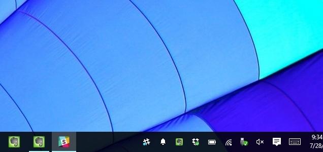 Windows 10 - dia cinco (2)
