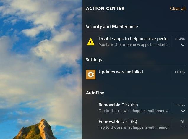 Windows 10 - dia cinco (3)