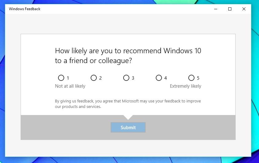 Windows 10 - dia cinco (4)