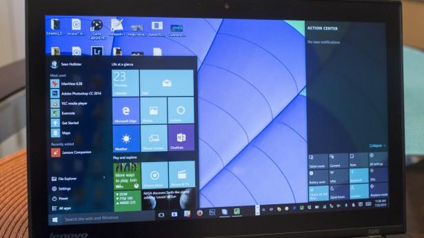 Windows 10 - dia dois (1)