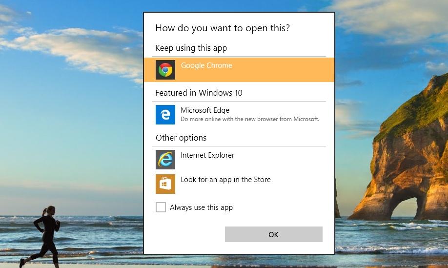 Windows 10 - dia dois (2)