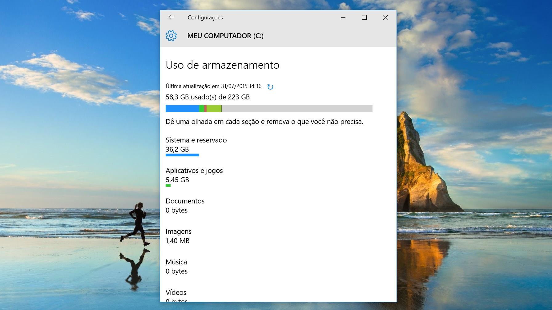 Windows 10 - novos recursos (3)