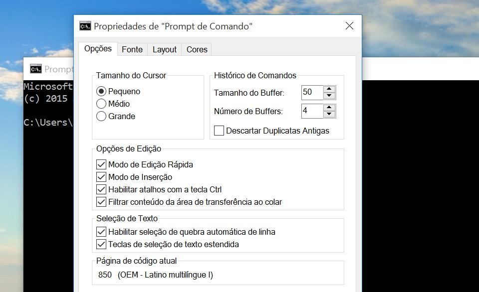 Windows 10 - novos recursos (5)