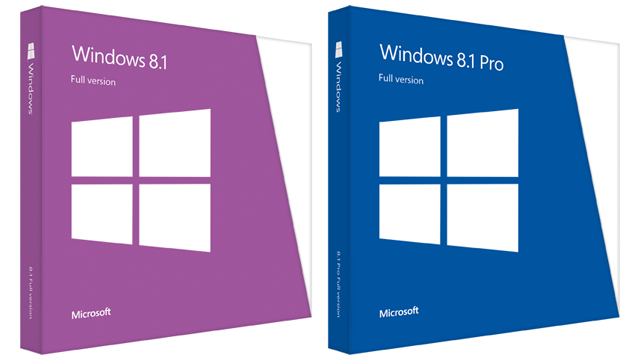 Windows-8.1-box