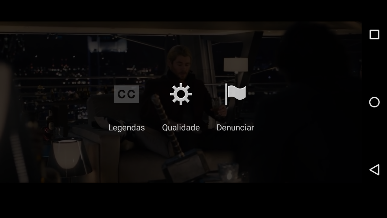 Youtube em 60fps no Android (3)