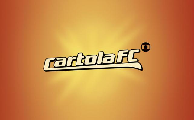 cartolafc-share2-e1436558625306