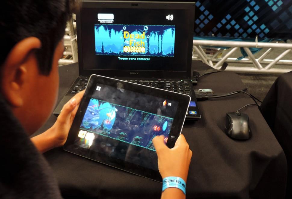 jogo_tablet