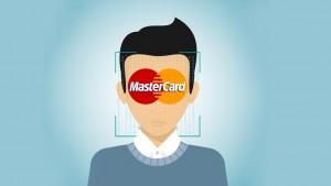 MasterCard vai testar um sistema de pagamentos que detecta o seu rosto