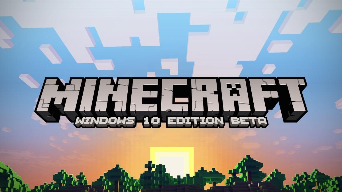 minecraft-w10