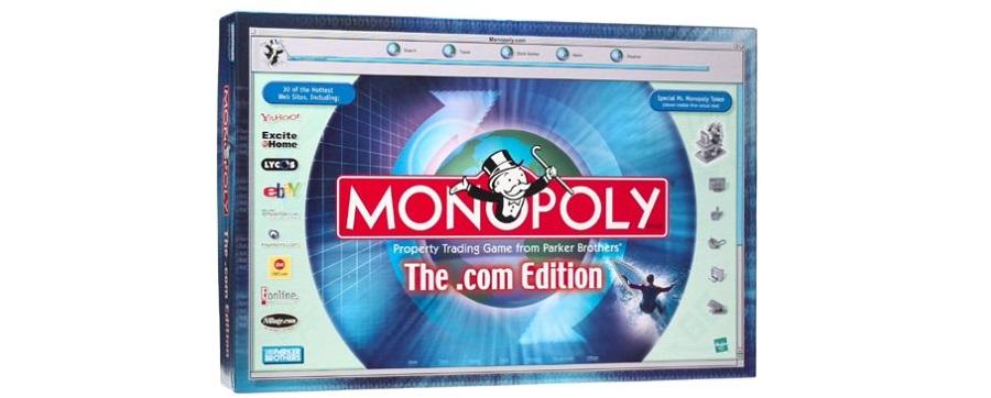 monopoly-4