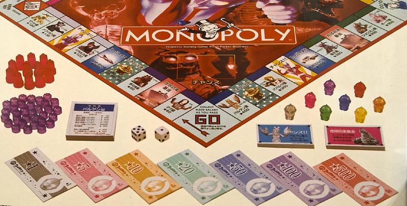 monopoly-6