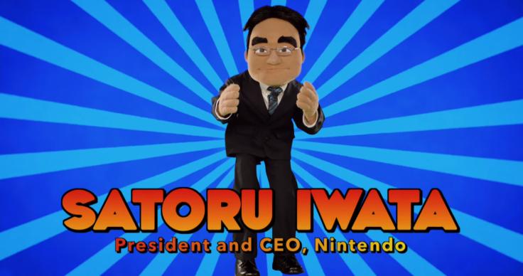 satoru-iwata-nintendo-muppet