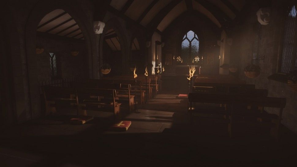 Everybody's Gone To The Rapture™_20150812034733