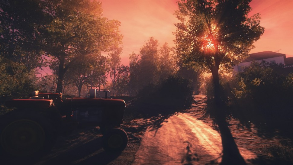 Everybody's Gone To The Rapture™_20150813000502