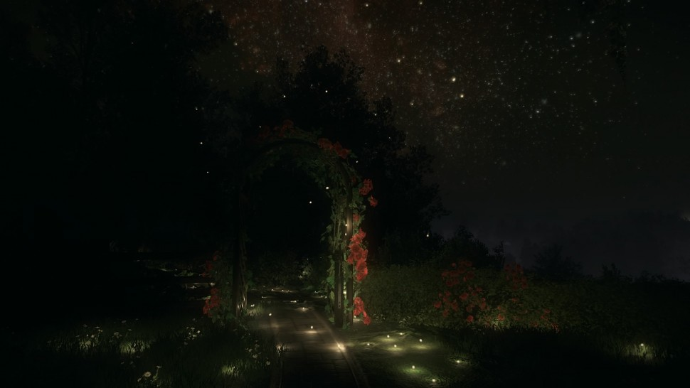 Everybody's Gone To The Rapture™_20150813230312