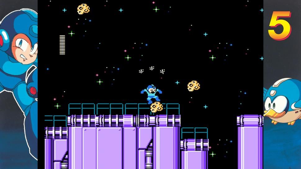 Mega Man Legacy Collection_20150825011640