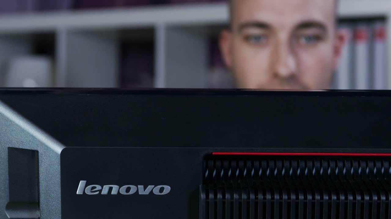 Os laptops Lenovo ThinkPad X1 são tão caros no Brasil quanto você imaginaria